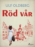 Cover for Röd vår