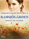 Cover for Ramsjögården