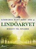 Cover for Lindöarvet