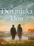 Cover for Den mjuka klon