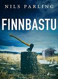 Cover for Finnbastu