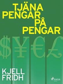 Cover for Tjäna pengar på pengar