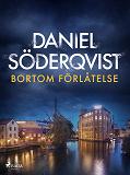 Cover for Bortom förlåtelse