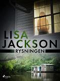 Cover for Rysningen