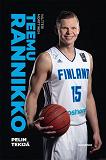 Cover for Teemu Rannikko