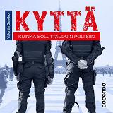 Cover for Kyttä