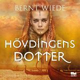 Cover for Hövdingens dotter