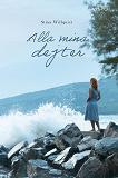 Cover for Alla mina dejter