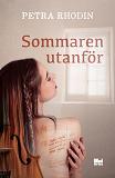 Cover for Sommaren utanför
