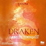 Cover for Draken