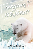 Cover for Varning för isbjörn!