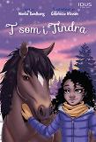 Cover for T som i Tindra