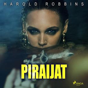 Cover for Piraijat