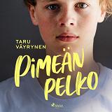 Cover for Pimeän pelko