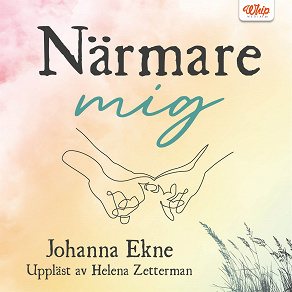 Cover for Närmare mig