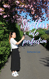 Cover for Spotless into perfection
