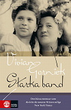 Cover for Starka band