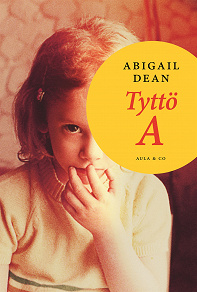 Cover for Tyttö A