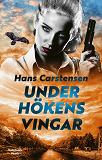 Cover for Under hökens vingar