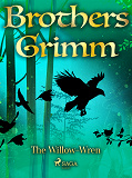 Cover for The Willow-Wren