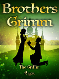 Cover for The Griffin