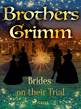 Cover for Brides on their Trial