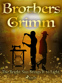 Cover for The Bright Sun Brings It to Light