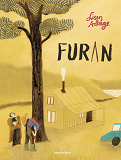 Cover for Furan
