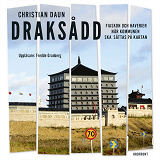Cover for Draksådd