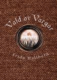 Cover for Vald av Vargar