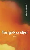 Cover for Tangokavaljer