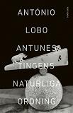 Cover for Tingens naturliga ordning