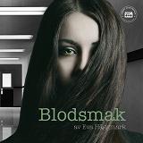 Cover for Blodsmak