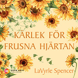 Cover for Kärlek för frusna hjärtan