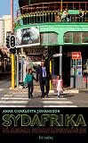 Cover for Sydafrika: På andra sidan regnbågen