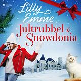 Cover for Jultrubbel i Snowdonia