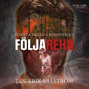 Cover for Följarehn