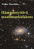 Cover for Hämmästyttävä maailmankaikkeus