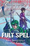 Cover for Fult spel
