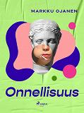 Cover for Onnellisuus