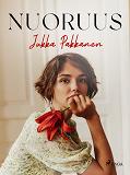 Cover for Nuoruus