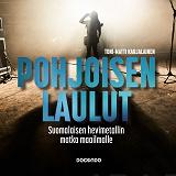 Cover for Pohjoisen laulut