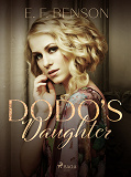 Cover for Dodo's Daughter