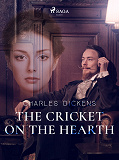 Cover for The Cricket on the Hearth