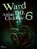 Cover for Ward No. 6