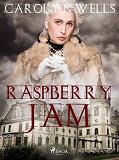 Cover for Raspberry Jam