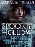 Cover for Spooky Hollow