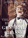Cover for The Relics of General Chassé