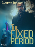 Cover for The Fixed Period