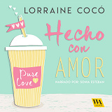 Cover for Hecho con amor